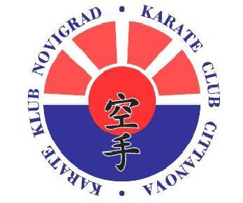 Karate klub Novigrad